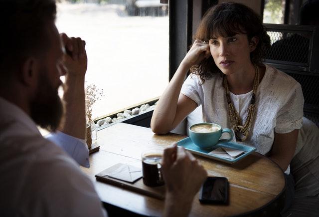 Ефективно слушане в бизнеса