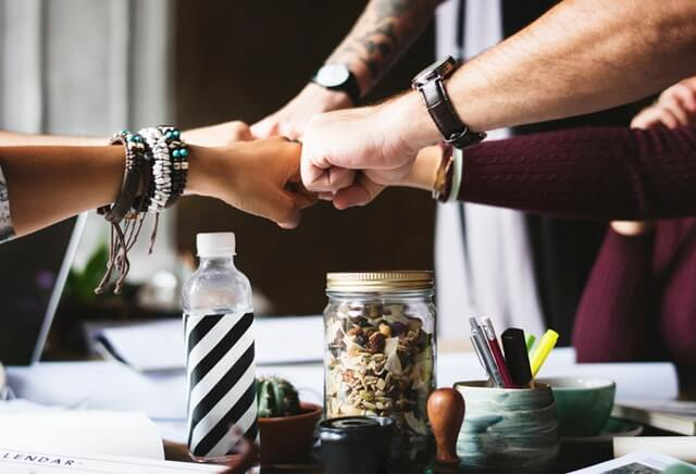Управление на конфликти и мениджмънт